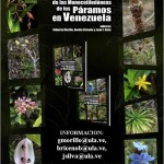Paramobook