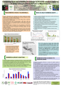 part2_iai__castellanos_poster